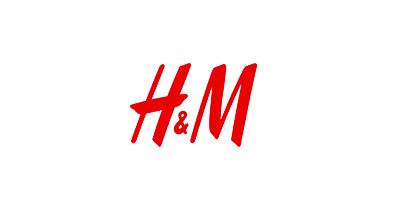 泛馨纺织合作伙伴H&M