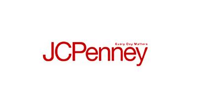 泛馨纺织合作伙伴JCPenney