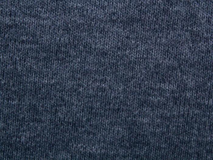 双面棉毛布