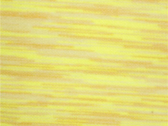 空气层弹力针织面料 涤纶针织弹力厂家