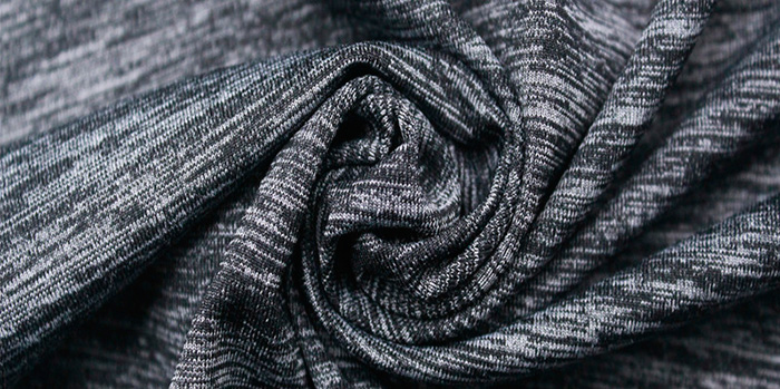 泛馨纺织针织面料