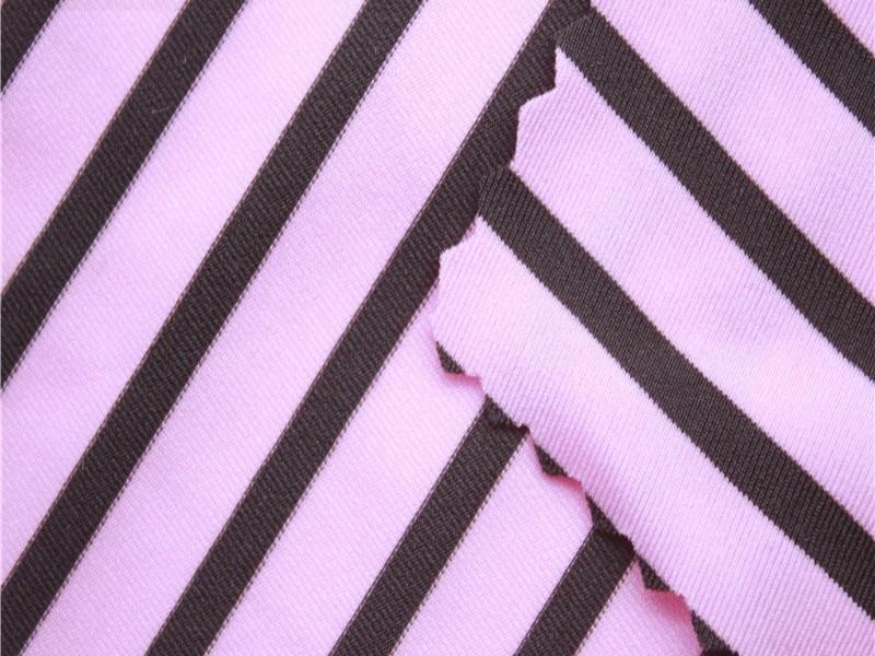 锦涤氨单面汗布