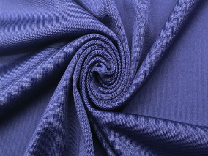 针织涤氨汗布