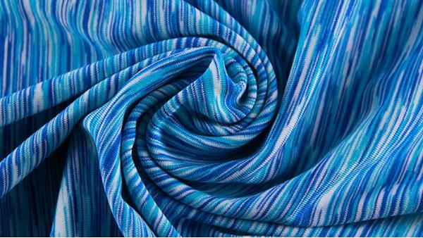 泛馨纺织成功秘诀:苦练内功,确保每个订单高效交付!