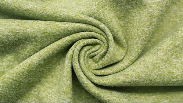 化纤面料织造工艺流程主要有哪些?