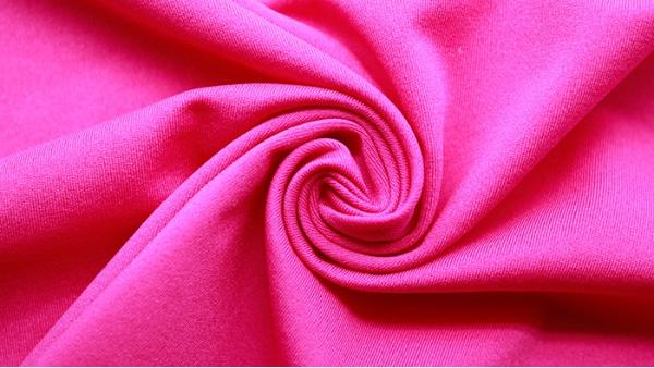空气夹层针织面料是一种什么面料?