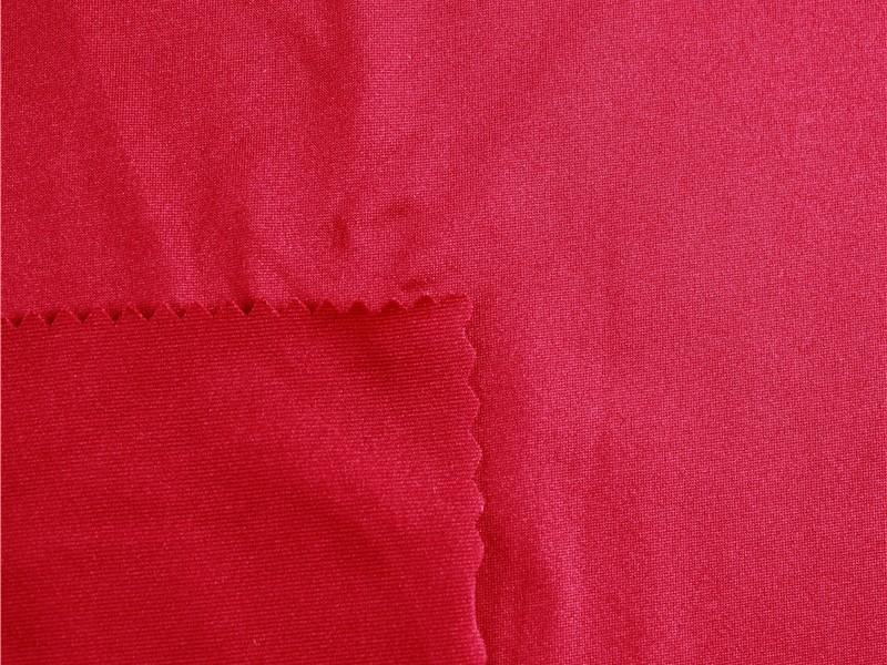 再生纱线汗布