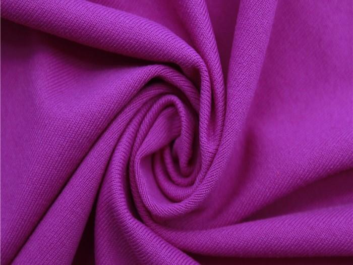 锦氨莱卡弹力面料 运动休闲服装针织单面汗布