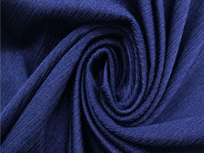 针织弹力提花布厂家 拉丝尼龙弹力针织提花布 内衣针织面料厂家