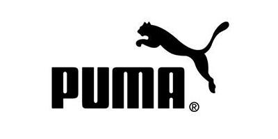 泛馨纺织合作伙伴PUMA