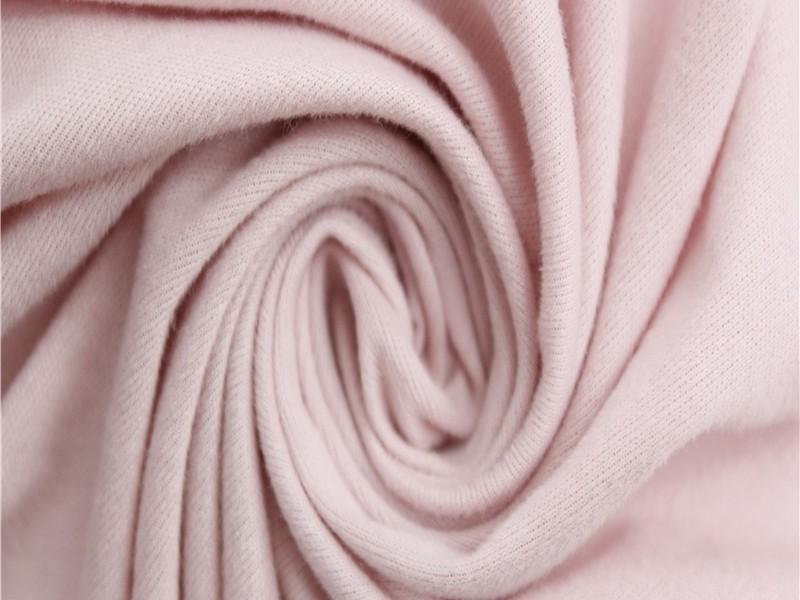 全涤90克针织汗布 运动T恤针织面料