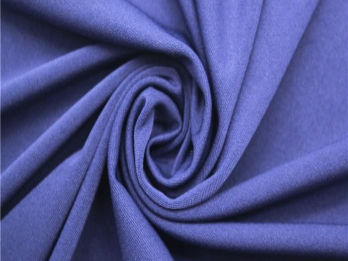 涤纶弹力针织单面汗布