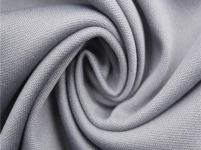 阳离子面料厂家 针织单面布厂家