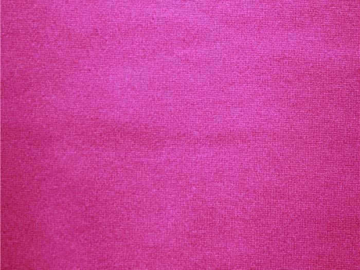 再生纱线涤纶弹力汗布