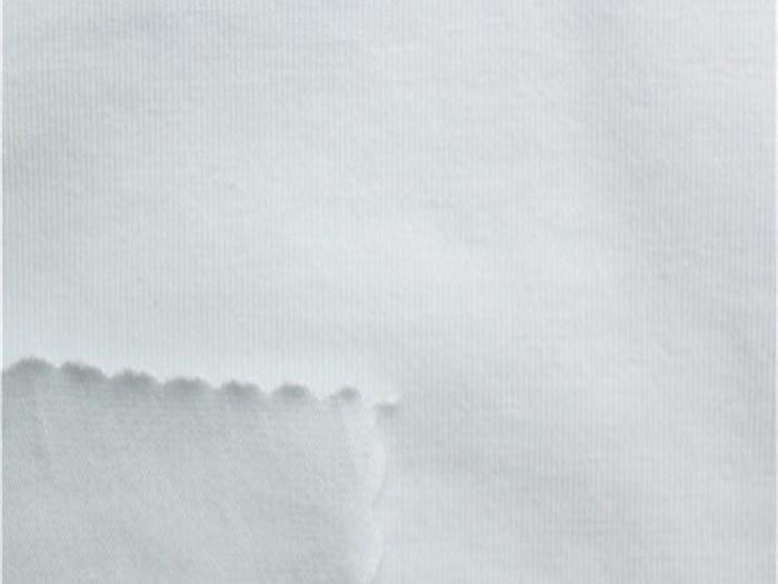 棉拉架单面汗布