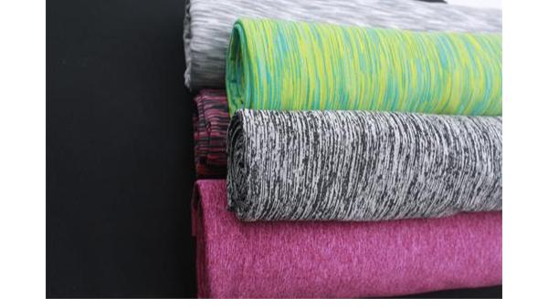 泛馨针织带你了解针织的面料分为哪几种