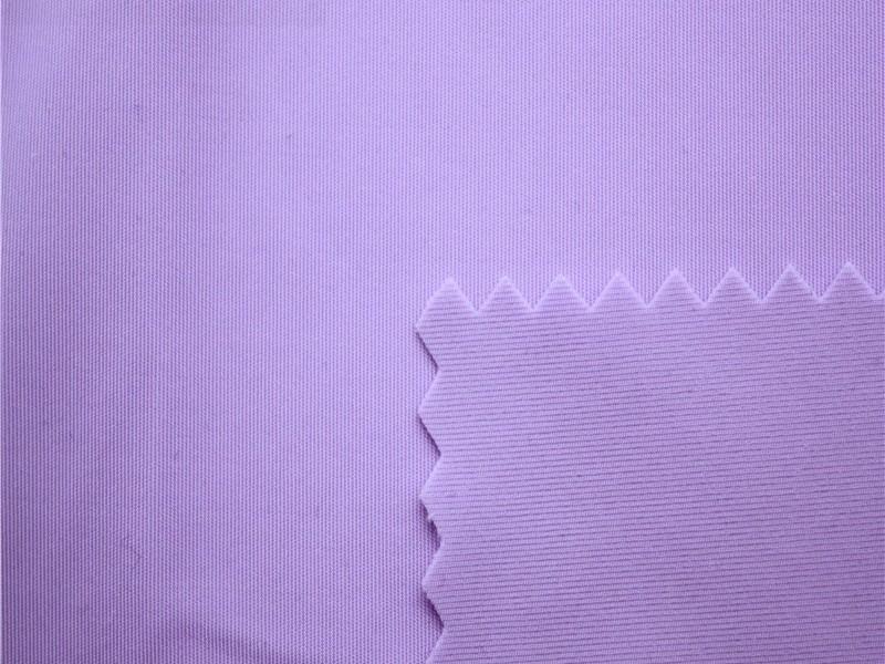 针织双面汗布